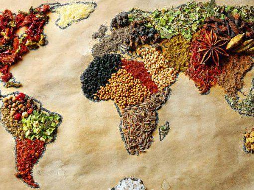WeltFAIRsteher – die Nachhaltigkeits-Challenge