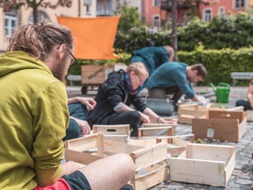 Bamberger Nachhaltigkeitswoche